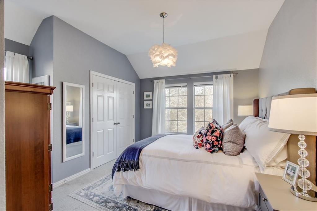 coppell, 120 hollywood drive, 120 hollywood, coppell homes | 120 Hollywood Drive Coppell, Texas 75019 32