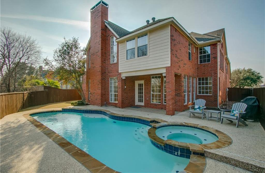 coppell, 120 hollywood drive, 120 hollywood, coppell homes | 120 Hollywood Drive Coppell, Texas 75019 34