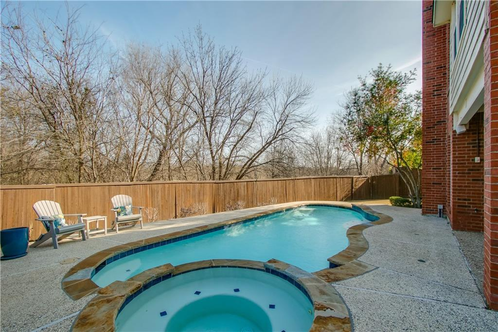 coppell, 120 hollywood drive, 120 hollywood, coppell homes | 120 Hollywood Drive Coppell, Texas 75019 35