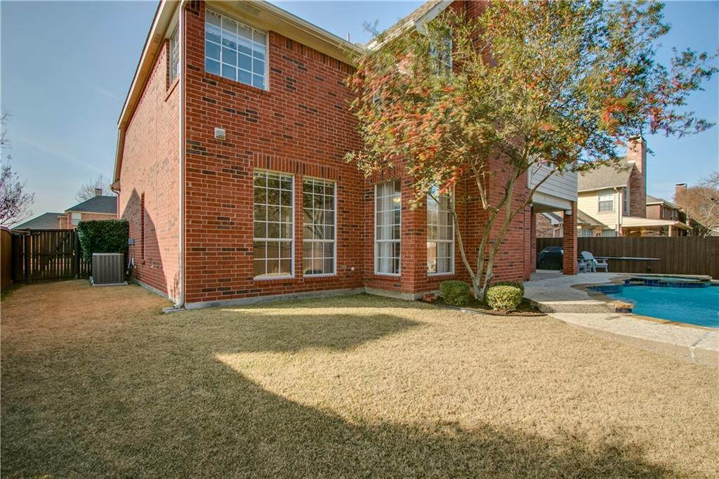 coppell, 120 hollywood drive, 120 hollywood, coppell homes | 120 Hollywood Drive Coppell, Texas 75019 36