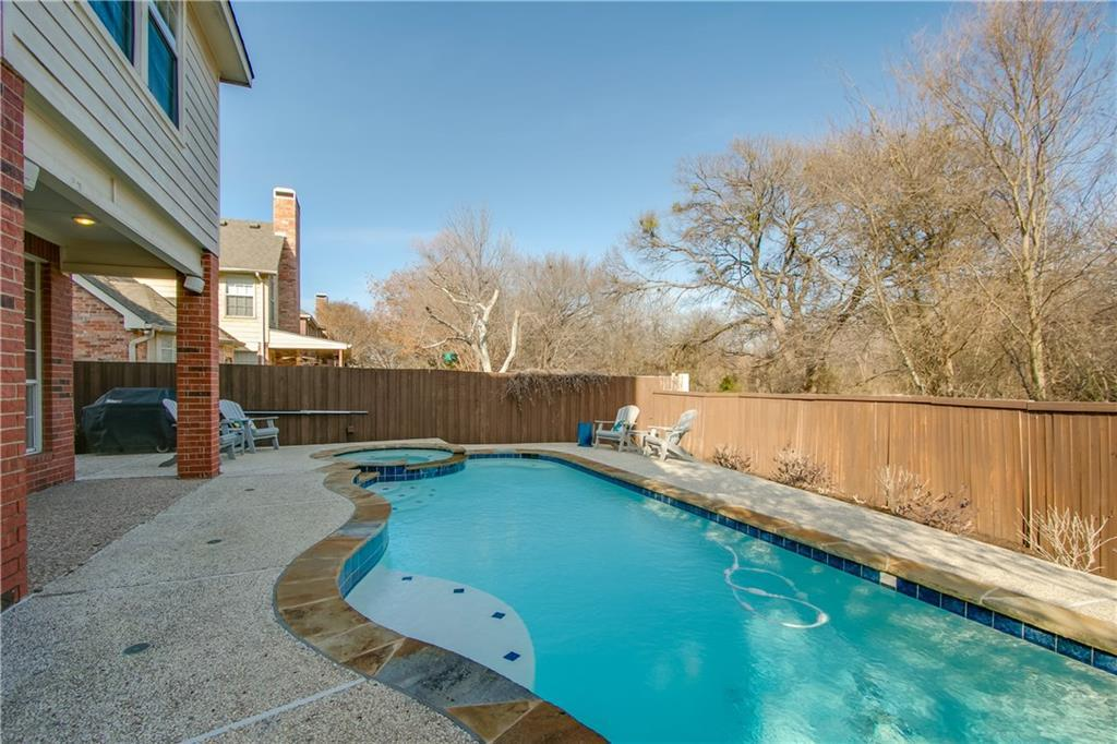 coppell, 120 hollywood drive, 120 hollywood, coppell homes | 120 Hollywood Drive Coppell, Texas 75019 37