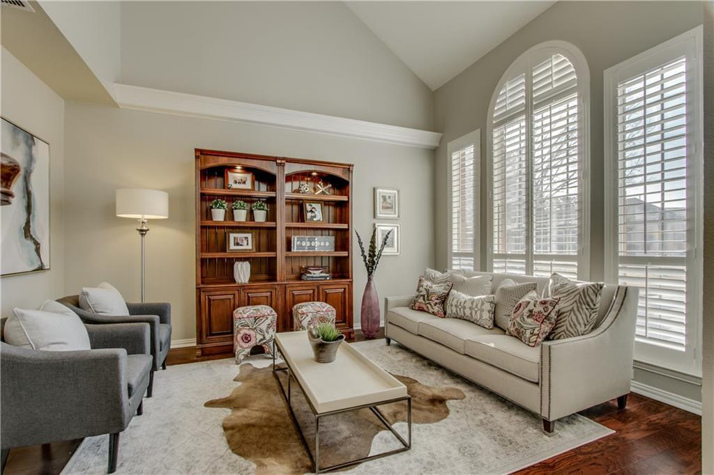 coppell, 120 hollywood drive, 120 hollywood, coppell homes | 120 Hollywood Drive Coppell, Texas 75019 6