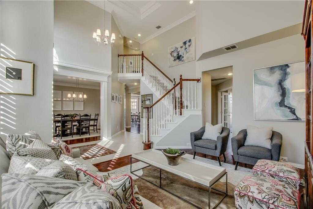 coppell, 120 hollywood drive, 120 hollywood, coppell homes | 120 Hollywood Drive Coppell, Texas 75019 7