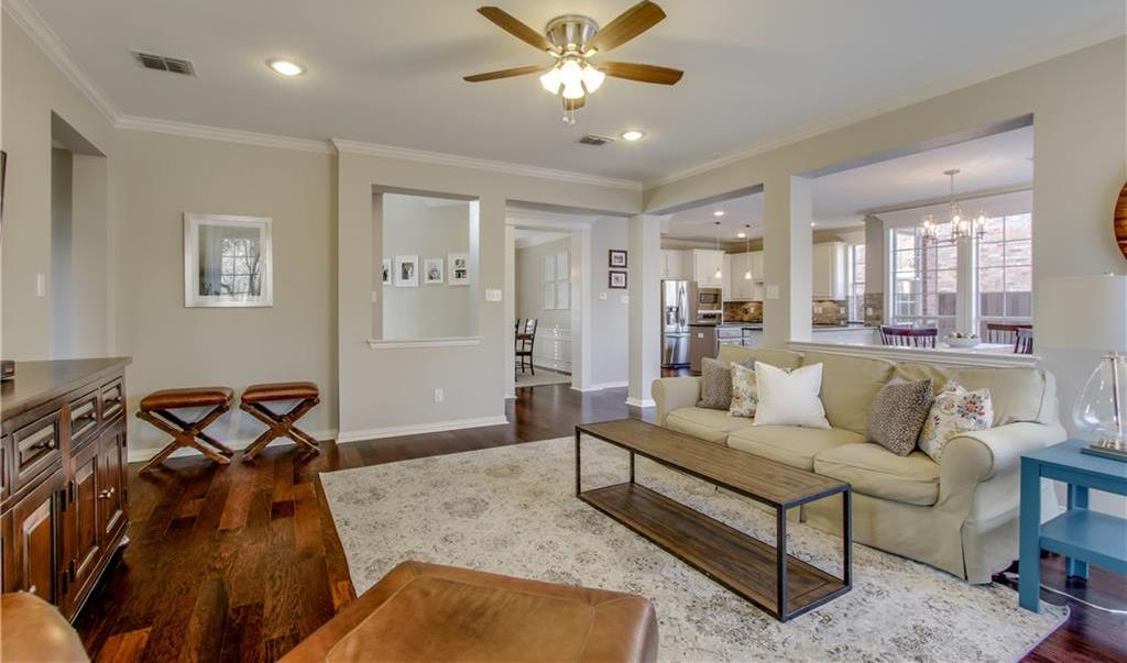 coppell, 120 hollywood drive, 120 hollywood, coppell homes | 120 Hollywood Drive Coppell, Texas 75019 11