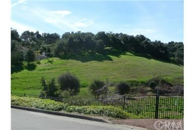 Closed | 15812 Esquilime Drive Chino Hills, CA 91709 0