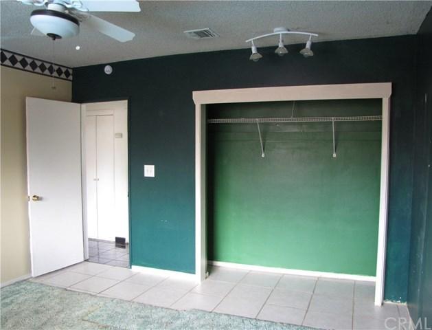Closed | 11256 Norwood Avenue Riverside, CA 92505 12