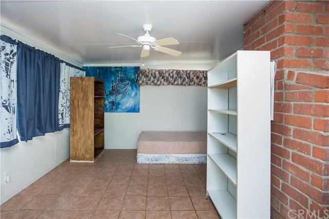 Closed | 11256 Norwood Avenue Riverside, CA 92505 17