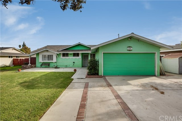 Closed | 11256 Norwood Avenue Riverside, CA 92505 19