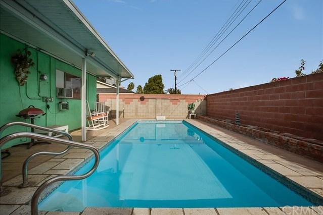 Closed | 11256 Norwood Avenue Riverside, CA 92505 21
