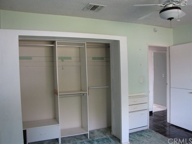 Closed | 11256 Norwood Avenue Riverside, CA 92505 13