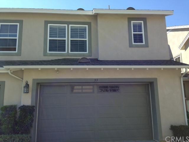 Closed | 33 PASSAFLORA Lane Ladera Ranch, CA 92694 0