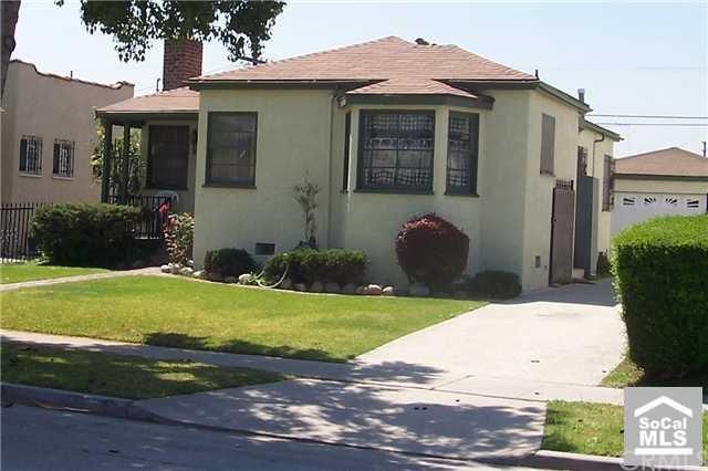 Closed | 212 E 89TH  Street Los Angeles, CA 90003 0