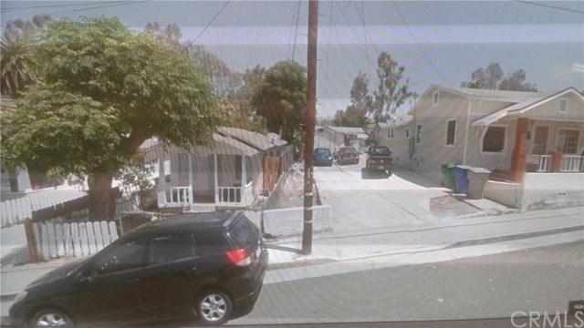 Closed | 731 W 4th  Avenue La Habra, CA 90631 0