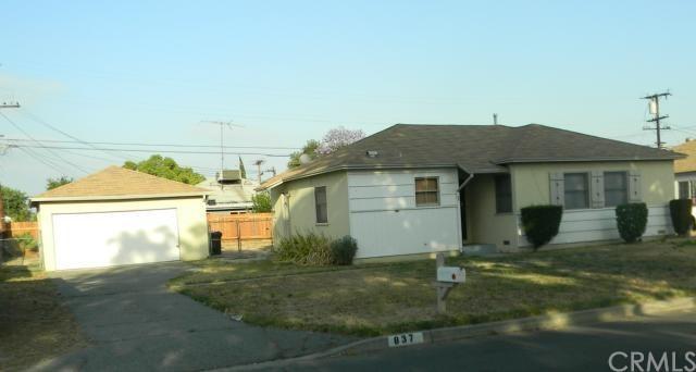 Closed | 837 N Clifford  Avenue Rialto, CA 92376 0