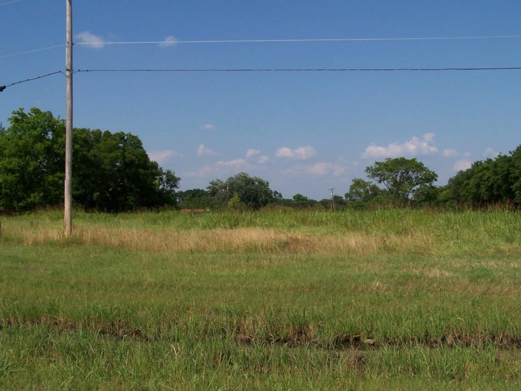 Active | 102 Church Street Lone Oak, TX 75453 0