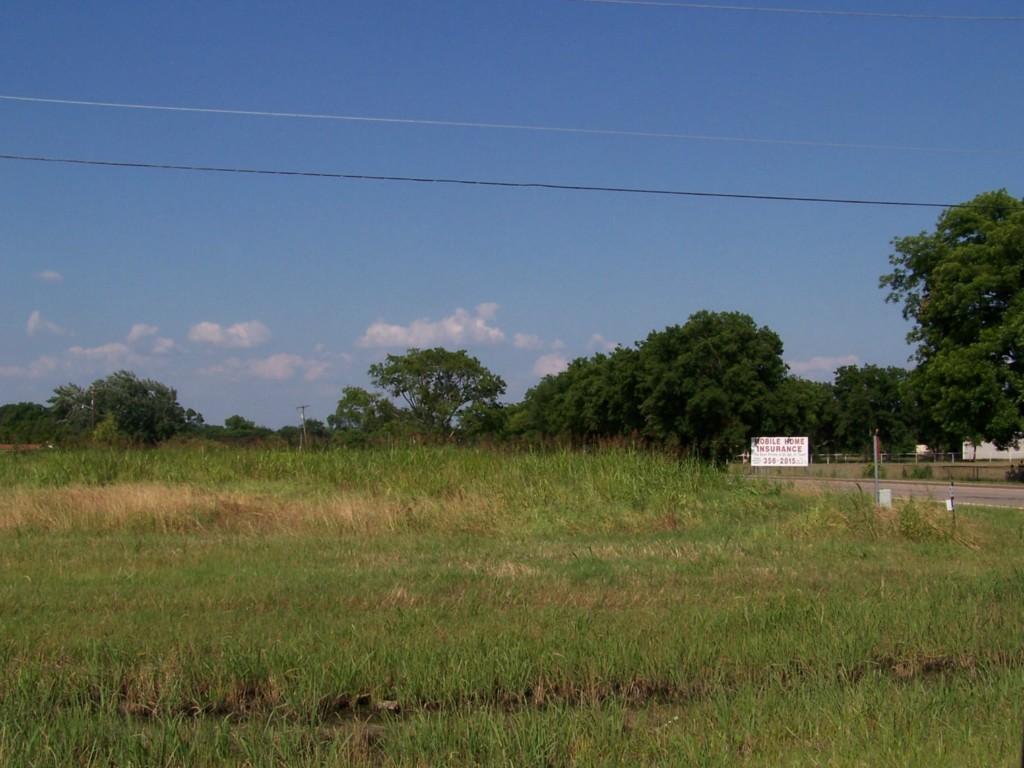 Active | 102 Church Street Lone Oak, TX 75453 1