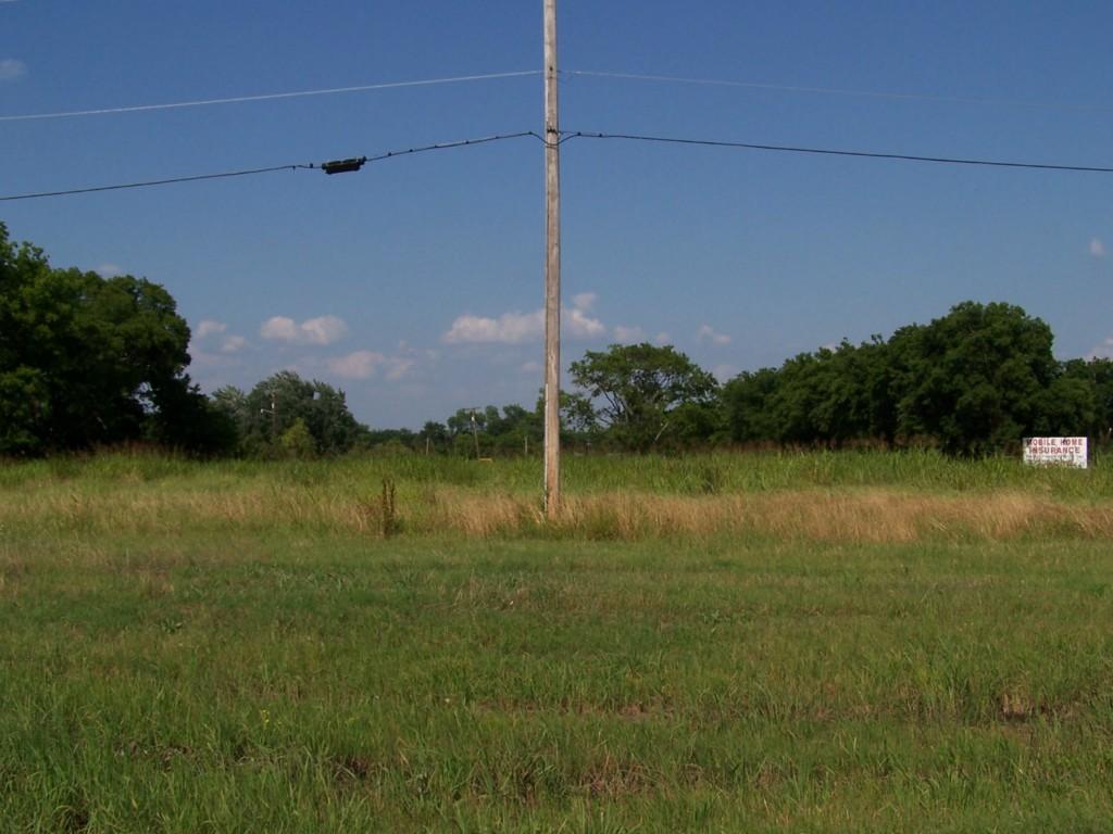 Active | 102 Church Street Lone Oak, TX 75453 2