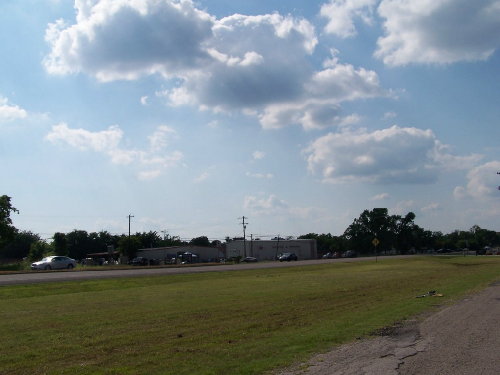 Active | 102 Church Street Lone Oak, TX 75453 3