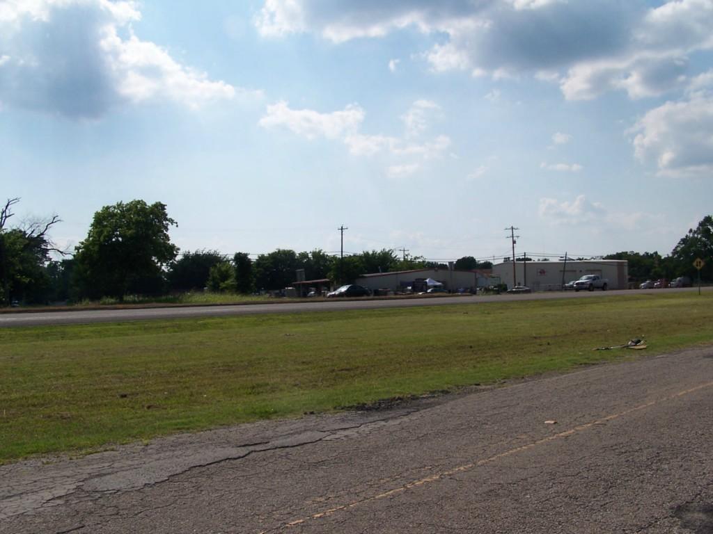 Active | 102 Church Street Lone Oak, TX 75453 4
