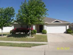 Leased | 9716 George Bush Drive McKinney, Texas 75070 0