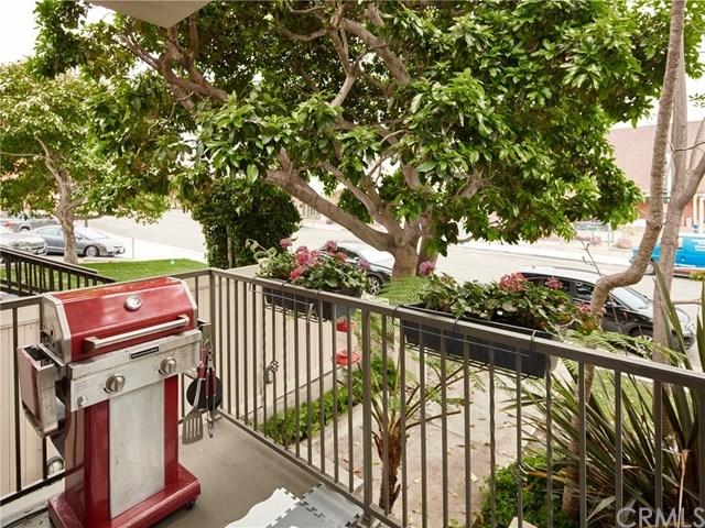 Active | 360 Richmond Street El Segundo, CA 90245 9