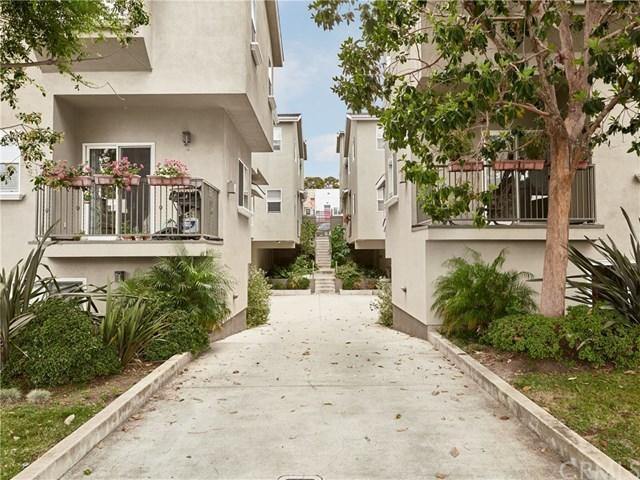 Active | 360 Richmond Street El Segundo, CA 90245 24