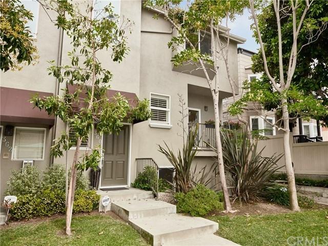 Active | 360 Richmond Street El Segundo, CA 90245 25