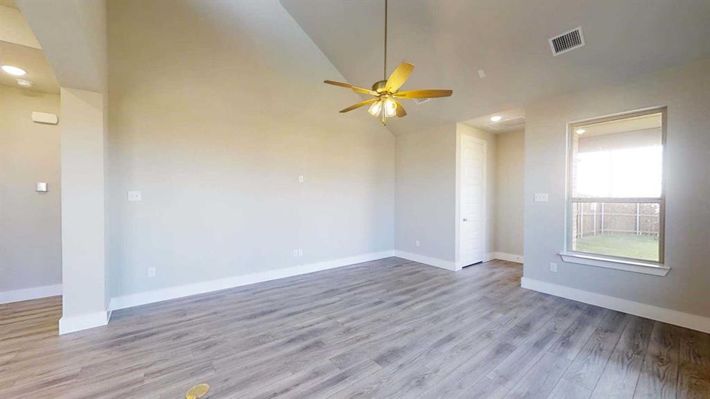 Pending   12317 Penson Street Haslet, Texas 76052 23