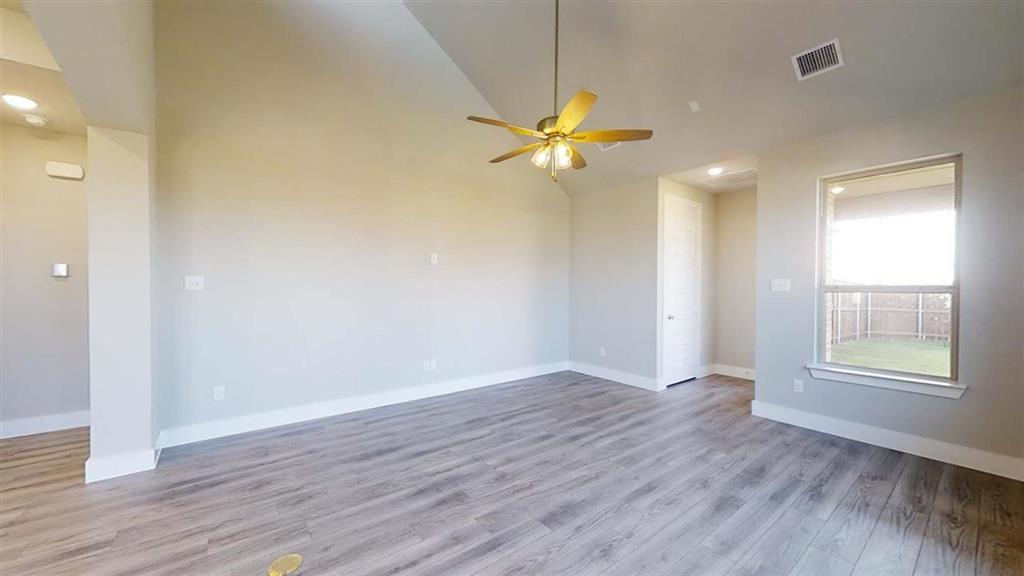 Pending   12317 Penson Street Haslet, Texas 76052 6