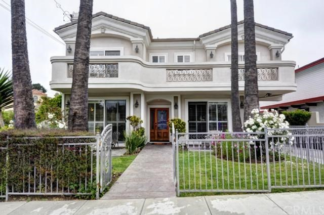 Closed | 2111 Marshallfield  Lane #A Redondo Beach, CA 90278 0