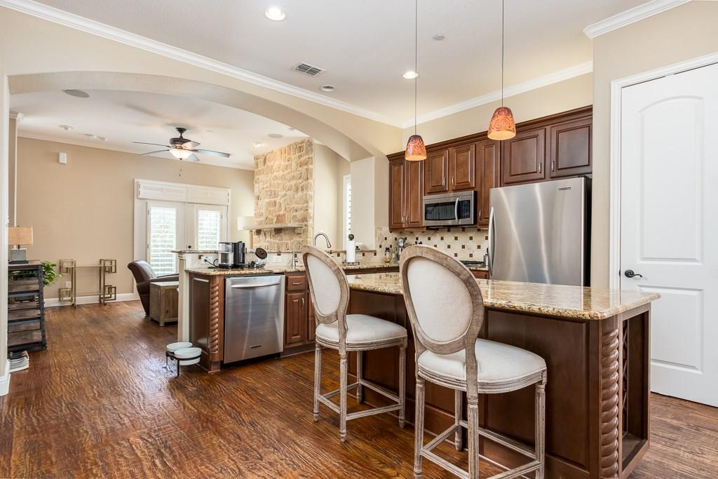 Active | 5793 Lois Lane Plano, TX 75024 4