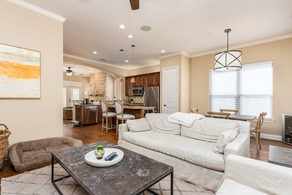 Active | 5793 Lois Lane Plano, TX 75024 9