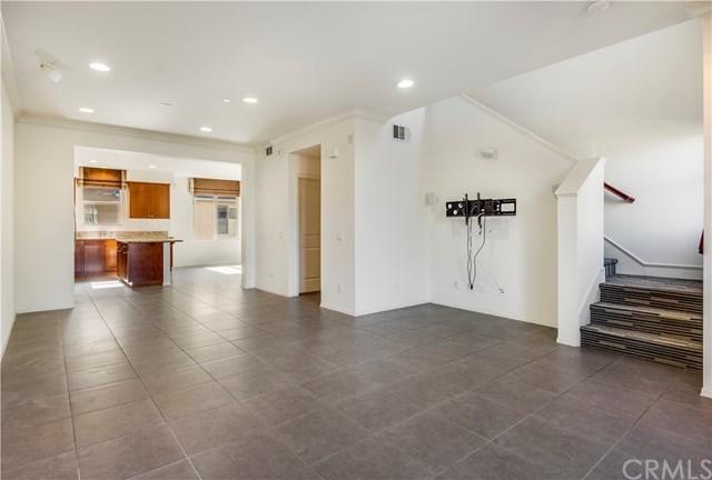 Closed | 5440 Pacific Terrace   #103 Hawthorne, CA 90250 22