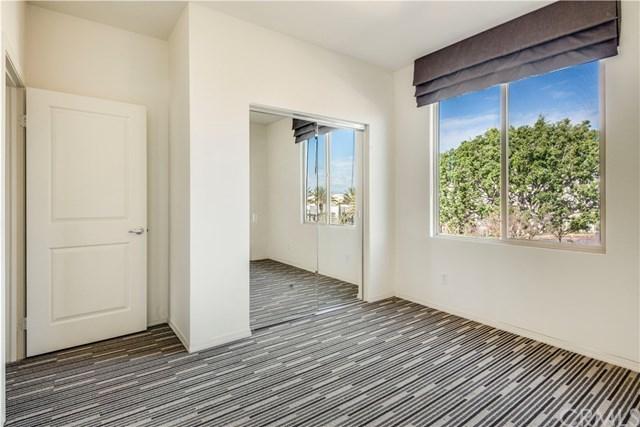 Closed | 5440 Pacific Terrace   #103 Hawthorne, CA 90250 39