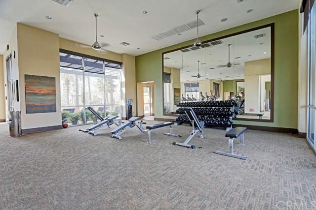 Closed | 5440 Pacific Terrace   #103 Hawthorne, CA 90250 47