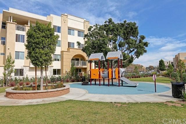 Closed | 5440 Pacific Terrace   #103 Hawthorne, CA 90250 55
