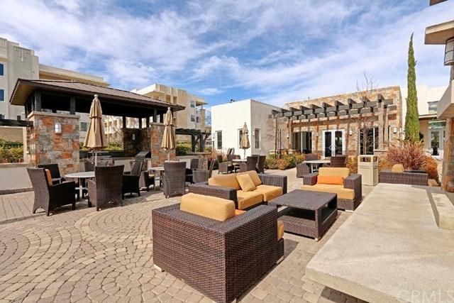 Closed | 5440 Pacific Terrace   #103 Hawthorne, CA 90250 56