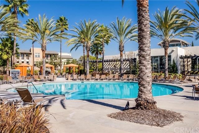 Closed | 5440 Pacific Terrace   #103 Hawthorne, CA 90250 61