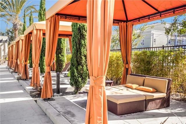 Closed | 5440 Pacific Terrace   #103 Hawthorne, CA 90250 69