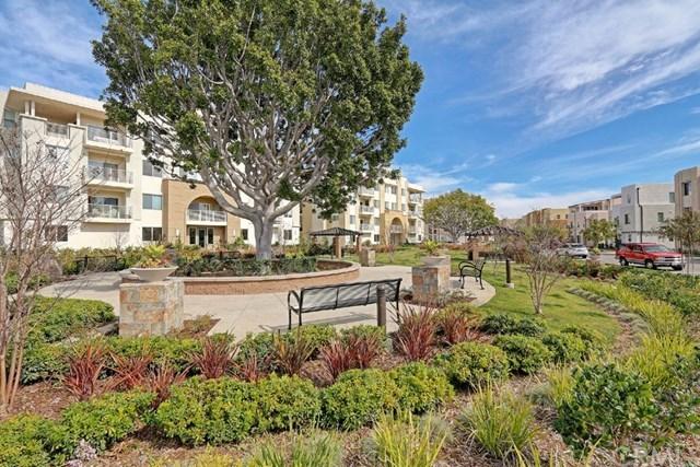 Closed | 5440 Pacific Terrace   #103 Hawthorne, CA 90250 73