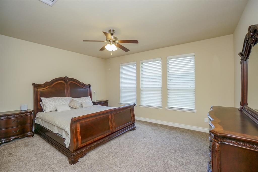 Active | 24115 Tapa Springs  Lane Katy, TX 77494 13