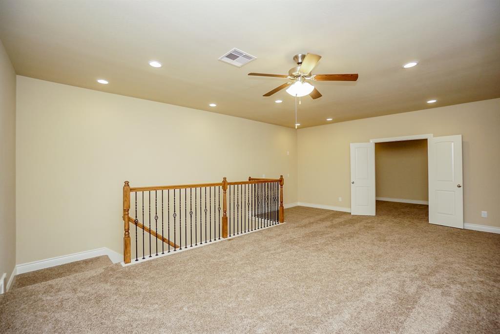 Active | 24115 Tapa Springs  Lane Katy, TX 77494 24