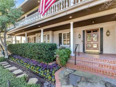 Sold Property | 3815 Beverly Drive 1
