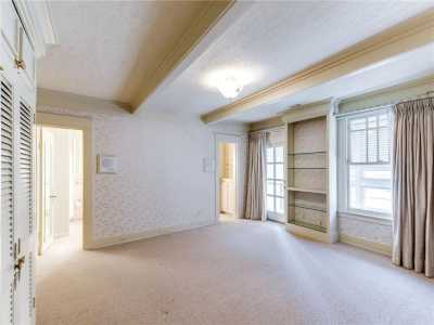 Sold Property | 3815 Beverly Drive 10