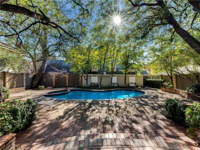 Sold Property | 3815 Beverly Drive 12
