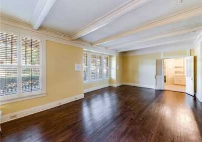 Sold Property | 3815 Beverly Drive 4