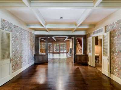 Sold Property | 3815 Beverly Drive 5