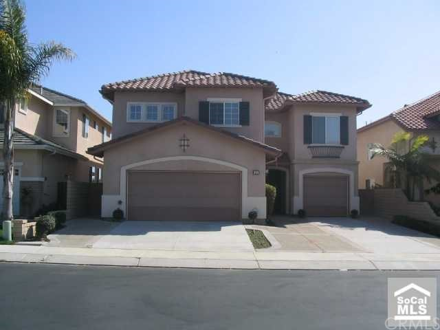 Closed   40 FEATHER Mission Viejo, CA 92692 0