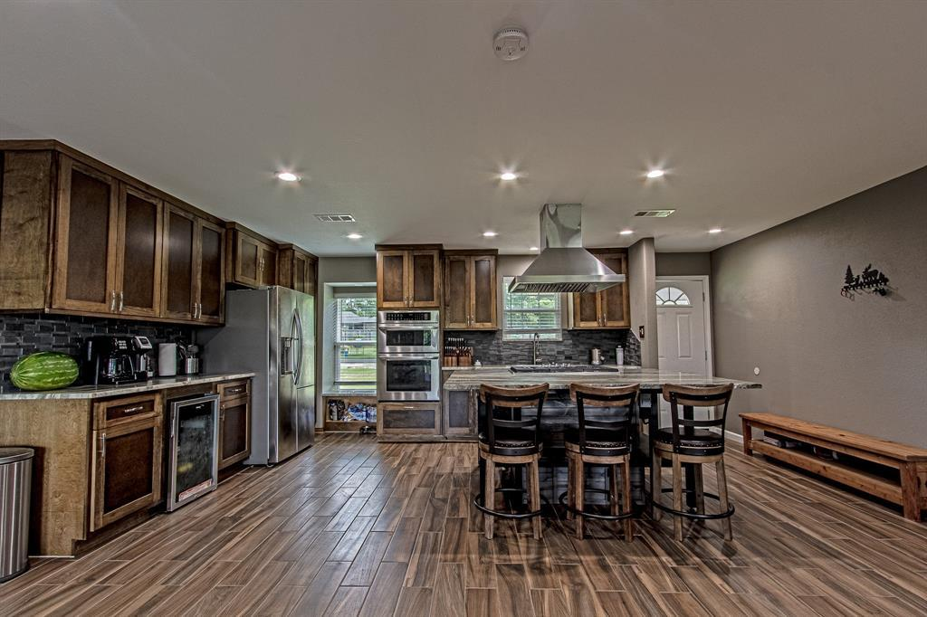Active | 126 Magnolia Point Huffman, TX 77336 6