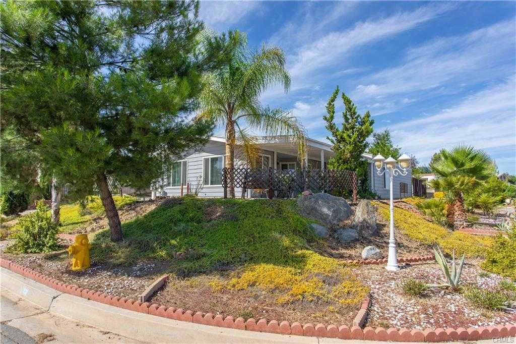 Active Under Contract | 33607 Windmill Rd  Wildomar, CA 92595 0